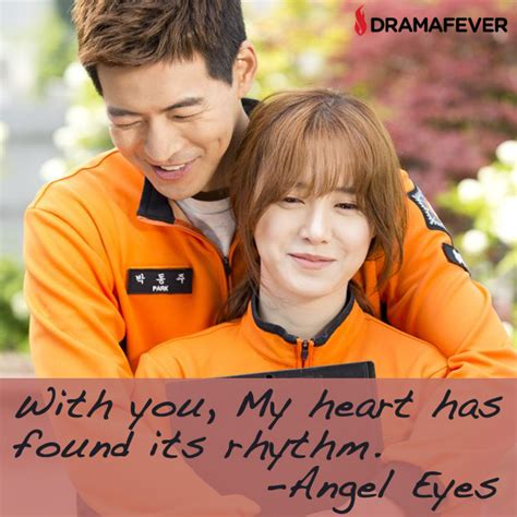 film drama korea angel s choice eyes of love korean movie www pixshark com images