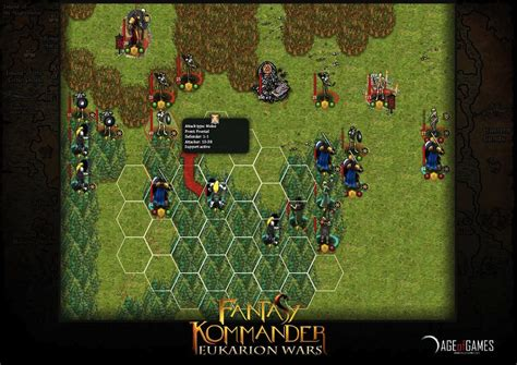 the armchair general top strategy games from e3 2012 armchair general armchair soapp culture