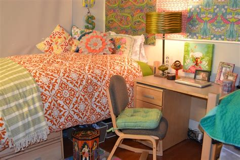 tips on decorating your room creative room decorating tips cozyhouze