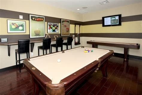 pool room accessories pool room decor home