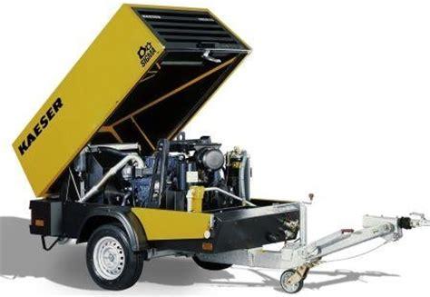 Kompressor Liefermenge Lackieren by Kompressor Kaeser M45 4 2m 179 Min 10bar Mit W Abscheider