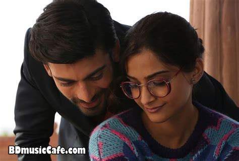 Download Mp3 Naina From Khoobsurat | naina full mp3 song khoobsurat movie download mohapatra