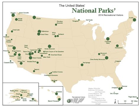 map of all us national parks and monuments printable list of national parks gameshacksfree
