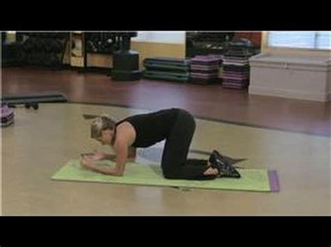 abdominal exercises abdominal exercises for bad backs lifenhealth101