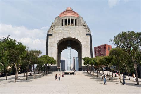 imagenes del monumento ala revolucion mexicana file monumento a la revoluci 243 n mexico jpg wikimedia commons