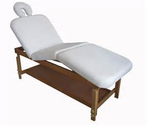 beds tables spa equipment equipment spa