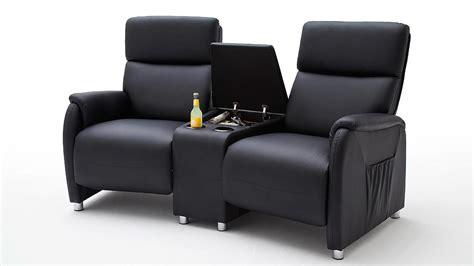 Kfz Getränkehalter Wo Kaufen by Sessel 2er Bestseller Shop F 252 R M 246 Bel Und Einrichtungen