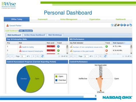 nessus sle report network vulnerability assessment