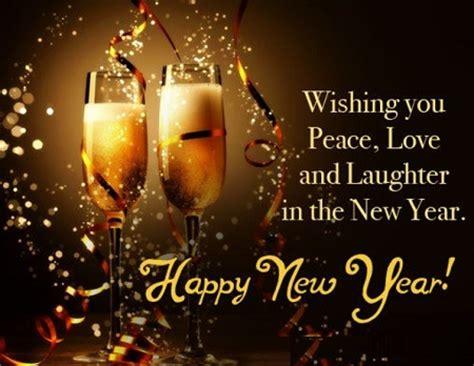 palabras de buenos deseos navideos im 225 genes frases felicitaciones de fel 237 z navidad y a 241 o