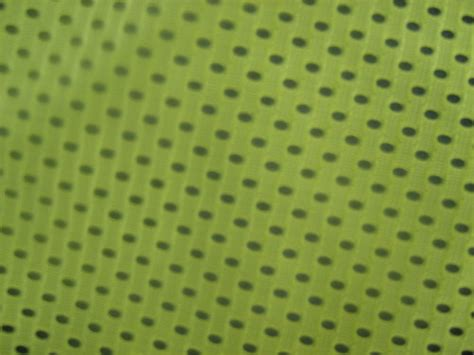 tricot upholstery tricot fabric in amritsar punjab india fine knit fab