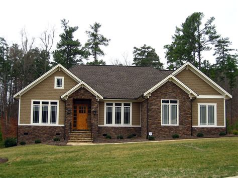 houses with stone and siding stone house siding options flauminc com