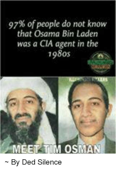 Bin Laden Meme - osama bin laden meme bing images