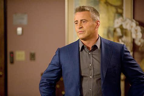 episodes matt leblanc emmys nominations 2014 best actor comedy decider