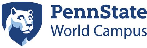Pennsylvania State World Cus Mba top 20 bachelors of business management bba