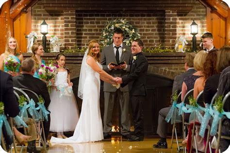 Wedding Venues Everett Wa by Wedding Venues In Everett Wa Mini Bridal
