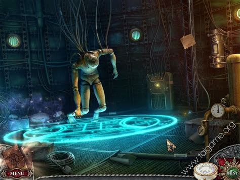 lost castle pc game free download timeless the lost castle download free full games