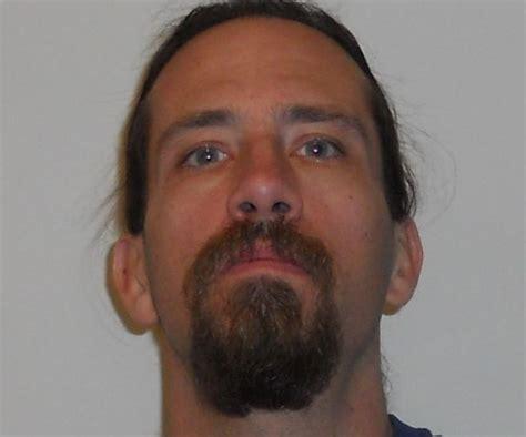 Bend Oregon Arrest Records Offenders In Bend Oregon Rc Auta Info