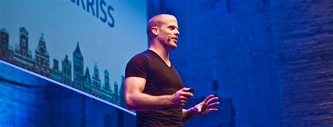 summary tim ferriss tribe of mentors advice from the best in the world books tim ferriss on as a publisher and startup investment