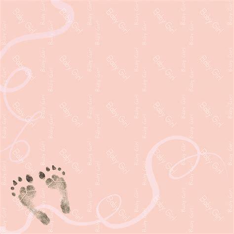 wallpaper background for baby girl baby girl wallpaper background wallpapersafari