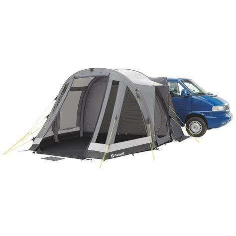 outwell san diego freeway smart air awning cer essentials