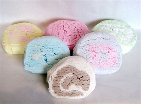 Handmade Bath Bombs Wholesale - 17 best images about bath bomb recipes on