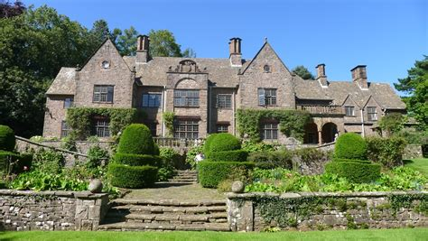 craft house and garden wyndcliffe court