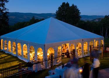 pavillon verkauf pavillons garten pavillon verkauf pavillons mehrere