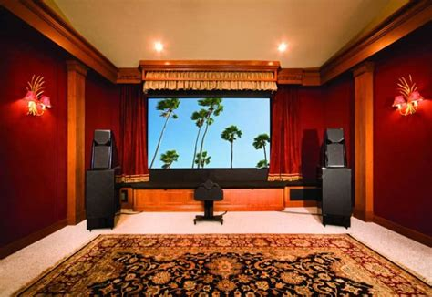 home theater colors wearefound home design