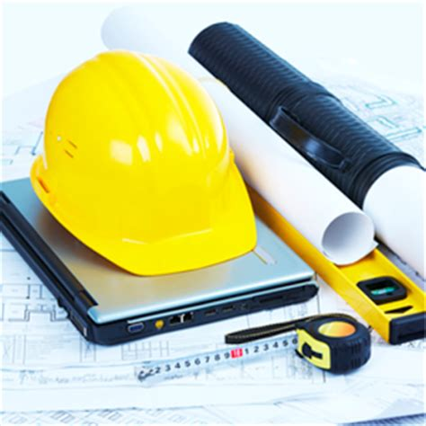 top android apps for construction industry top apps construction manager android apps on play