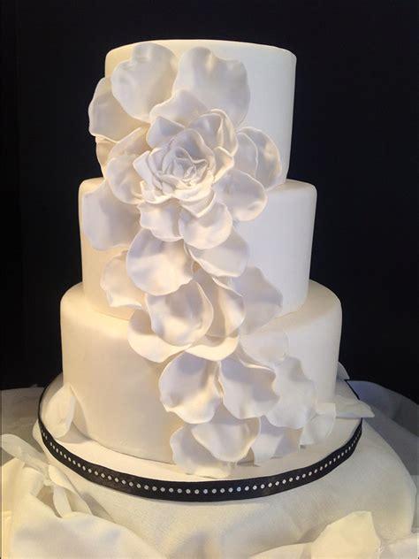 Bakery For Wedding Cakes by Cake Bakery Wedding Cakes