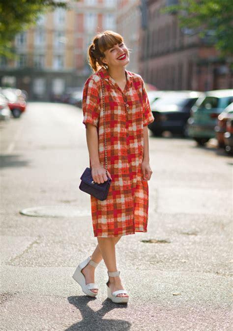 fashion for home hamburg style hamburg das buch flair fashion home