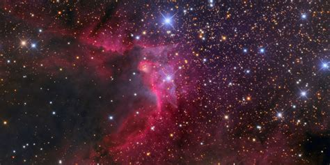live space slooh to offer free live of outer space