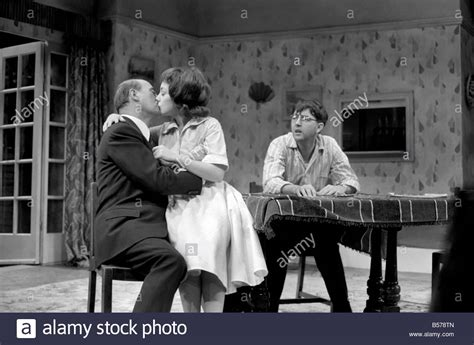 themes in birthday party by harold pinter shaw theatre the birthday party harold pinter s play the