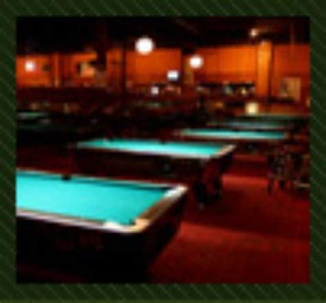 30 pool tables picture of big s billiards