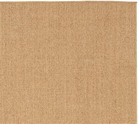 custom sisal rugs fibreworks 174 custom sisal rug toffee pottery barn