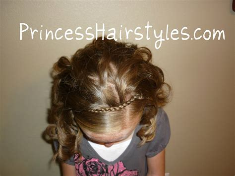 princess hairstyles braided headband with jewels braided headband for short hair too hairstyles for