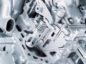 Fuel System Fundamentals Quiz Wallpapers Machine April 2011