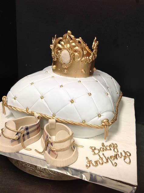 Baby Shower Cakes For by Baby Shower Cakes Exclusive Cake Shop