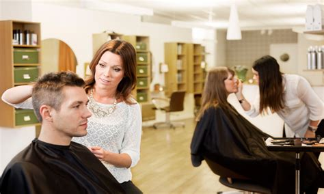 haircut deals jaipur 90 discount shades hair care nirman nagar jaipur hair