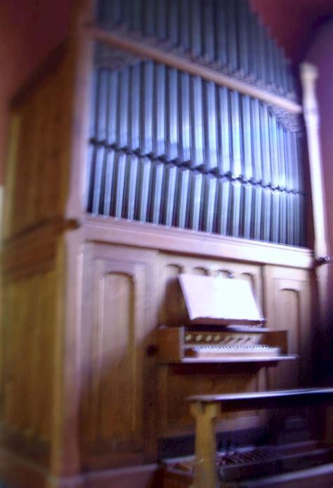 File Pipe Organ At Kirksville Christian Church Jpg St Margaret S Rc Memorial Church Ministry