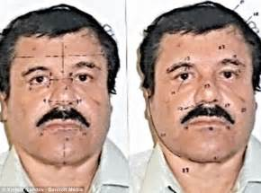 andrea quiroz escobar the drug lord who locked own entire restaurants and paid