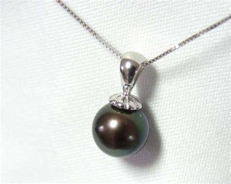 Perlenschmuck Kaufen by Perlenschmuck Kaufen Beim Edelkontor