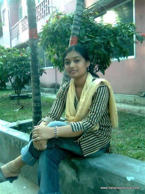 villegy girl image photos bangladeshi village girl sexyblogger
