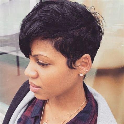 najah aziz hairstyles instagram post by najah aziz najahliketheriver short