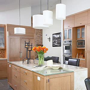 contemporary kitchen light fixtures house lighting