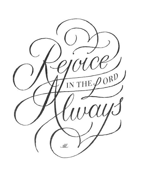 tattoo lettering bible book 90 best hand lettering images on pinterest the words