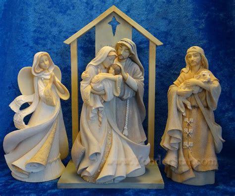 best 20 nativity scene for sale ideas on pinterest