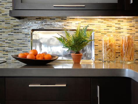 Kitchen Counter Decor Kitchen Countertop Prices Hgtv