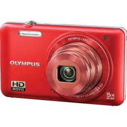 Best price olympus vg 160 14mp digital camera the best shopping for