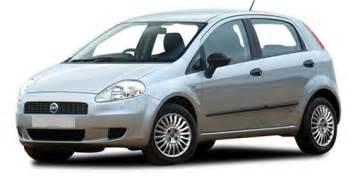 Fiat Grande Punto 2011 2011 Fiat Grande Punto Malaysia Price Reviews And Ratings